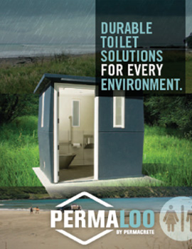 permaloo nz public toilet solution