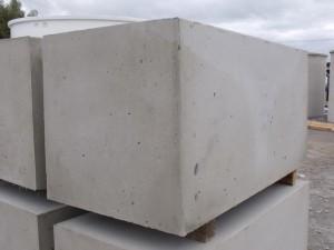 mass block