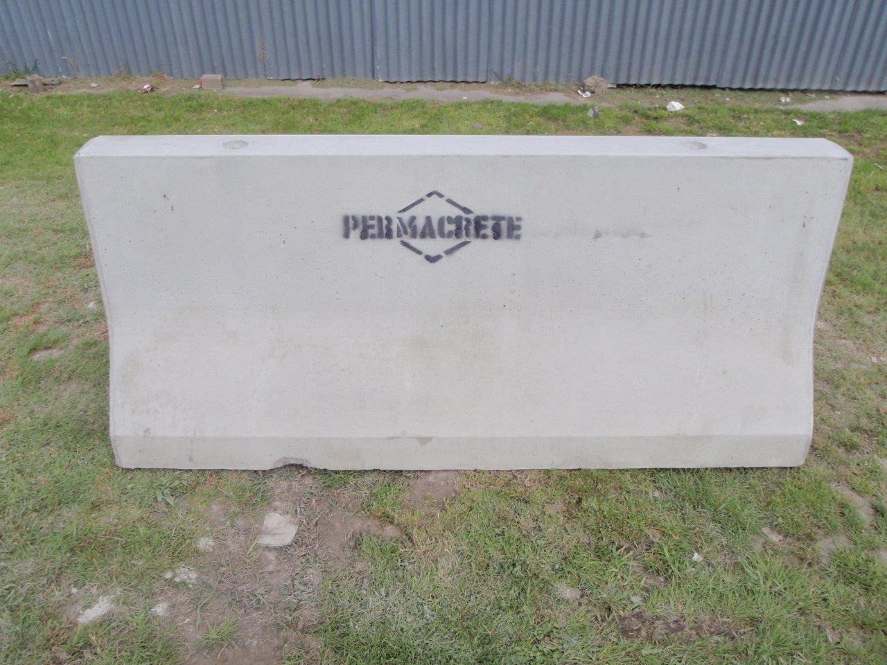 Permacrete | permanent concrete solutions | water tanks